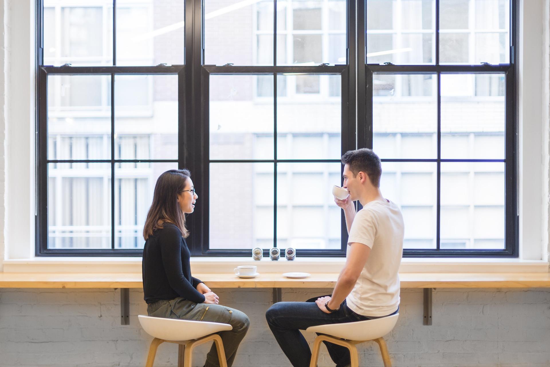 Tips for Japanese Job Interviews