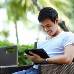 5 Useful, Free apps to Learn Japanese