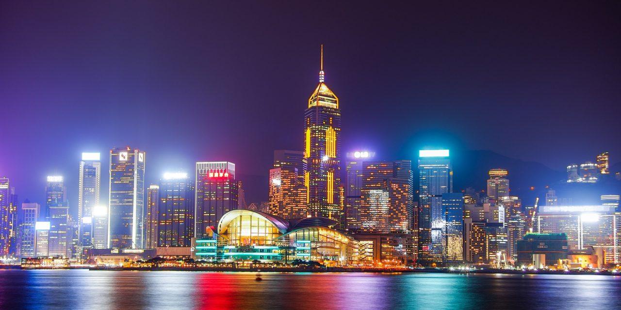 香港に行くなら絶対に訪れたいオススメ観光スポットをエリア別に紹介!