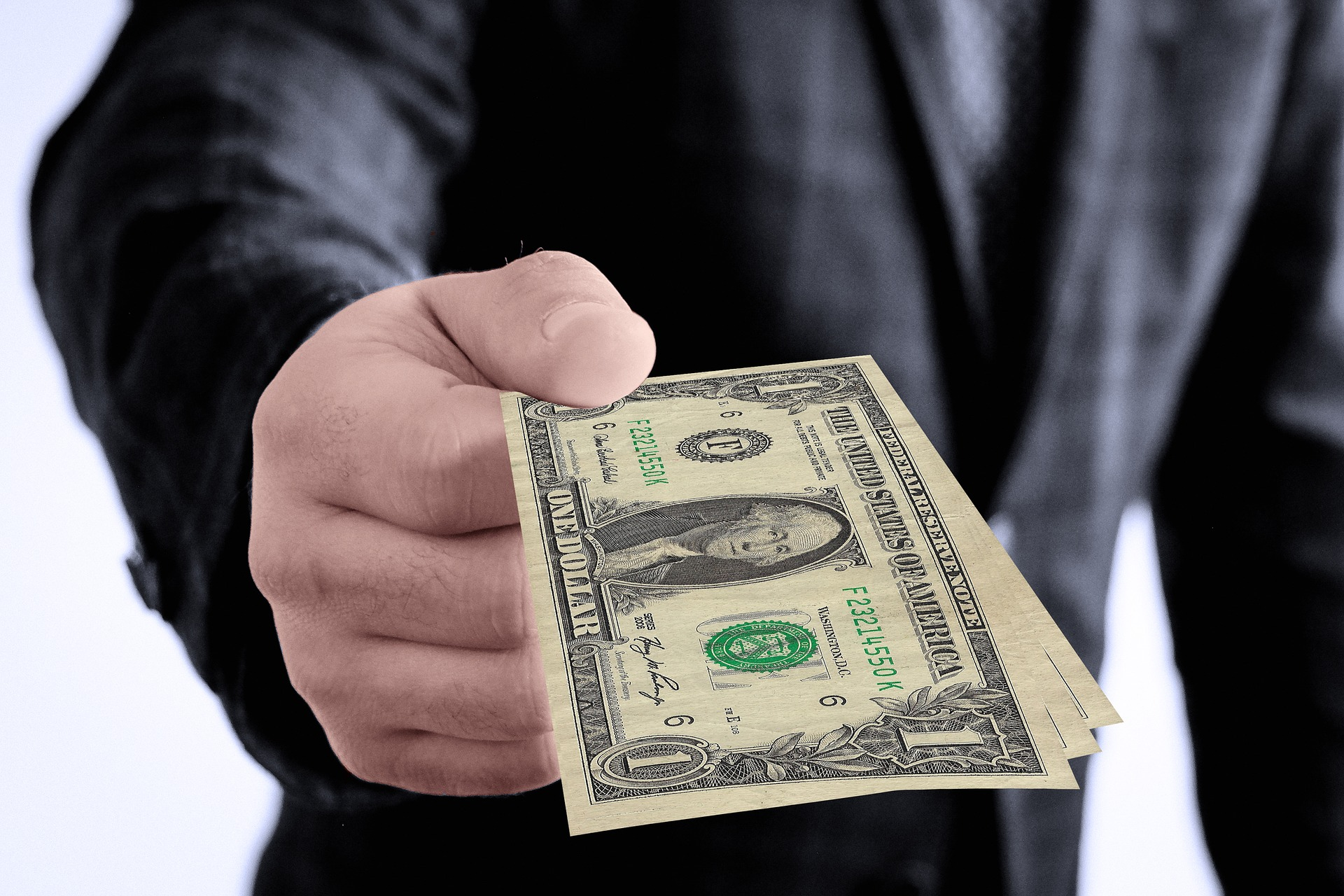 Do Employers Have the Right to Hold Your Paycheck?