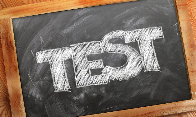 TOEFL iBTだけじゃない??TOEFL6種類について説明します