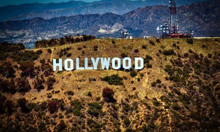 ロサンゼルスで絶対訪れたいオススメ観光スポット30選!モデル観光ルートも