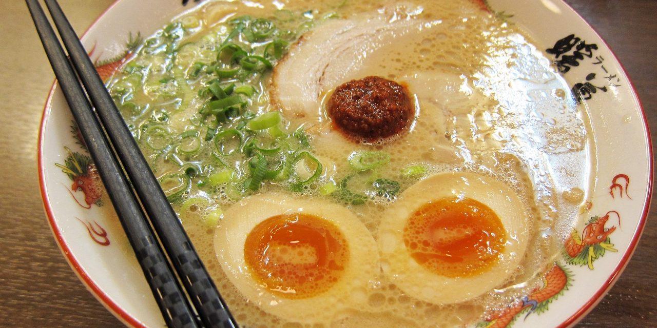 湘南でラーメンを食べるならここ!藤沢市のオススメラーメン店30選