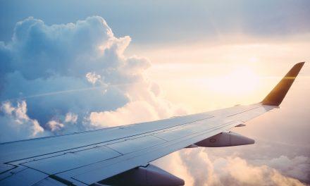 お得に旅行したい方必見!格安航空券予約サイト41選