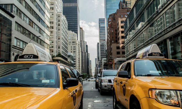ニューヨークを訪れたら外せない!体験者がオススメする観光スポット37選