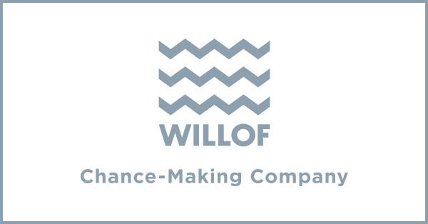 WILLOF