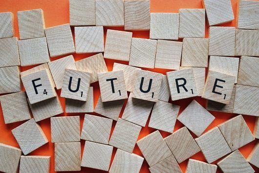 willとbe going toの違いや使い分けは?英語で未来のことを話す時の表現方法