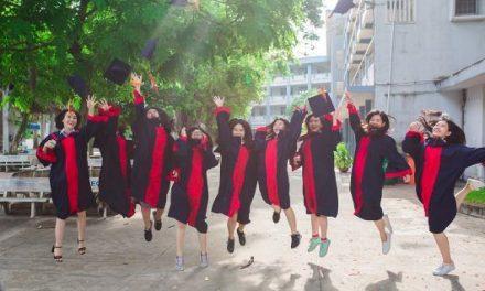 アメリカの大学に入学するには?入学制度の仕組みは?
