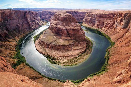 アリゾナの大自然を満喫!おすすめ観光スポット3選