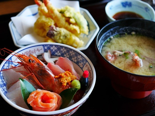 The Best Way to Learn Authentic Japanese Cuisine Without Speaking Japanese