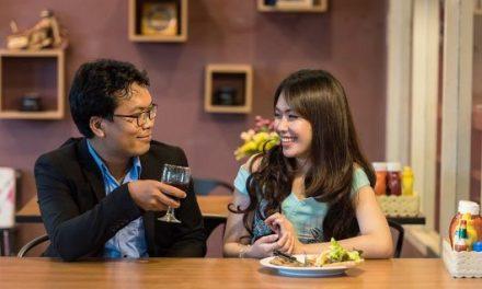 英語でレストランの予約・注文・会計する際に使えるフレーズ10選