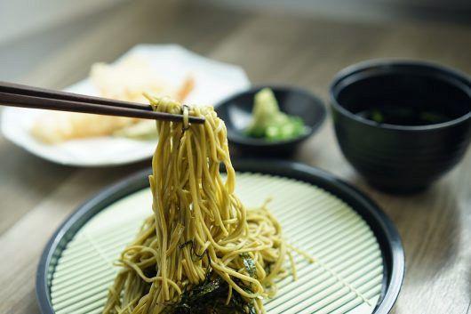 アメリカ人に人気の日本食は?インタビュー結果をランキングで紹介